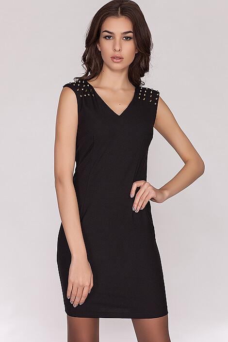 Платье за 2365 руб.