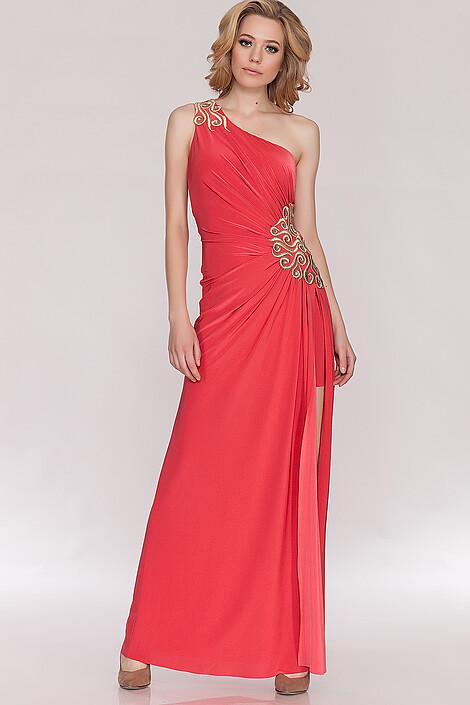 Платье за 7055 руб.