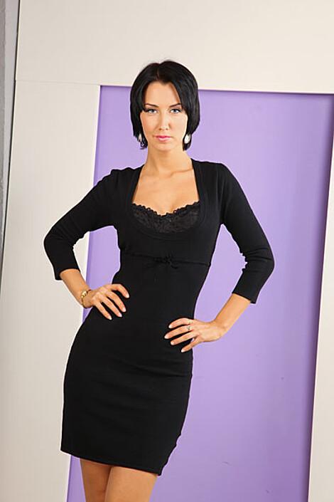 Платье за 3380 руб.