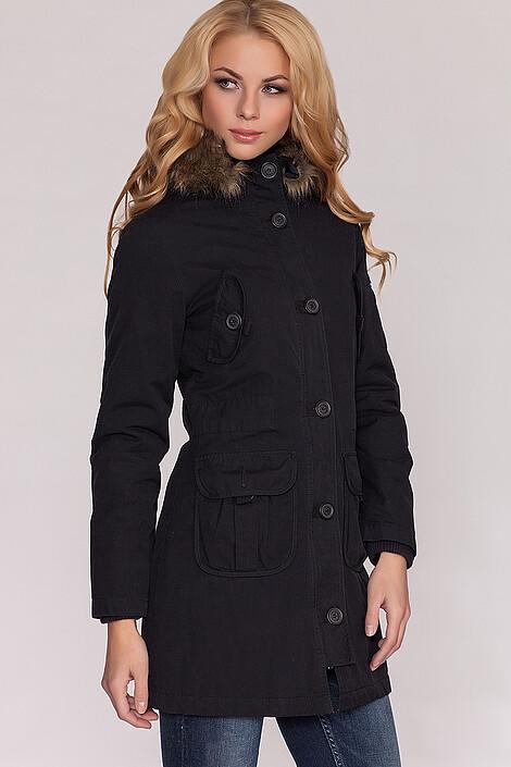 Куртка за 6300 руб.