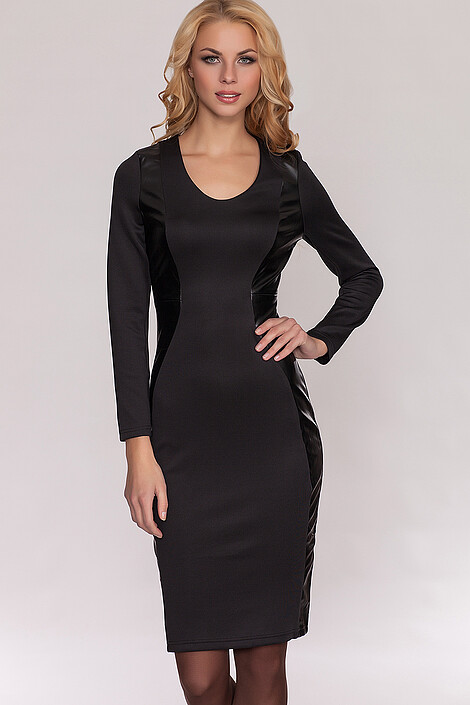 Платье за 2686 руб.