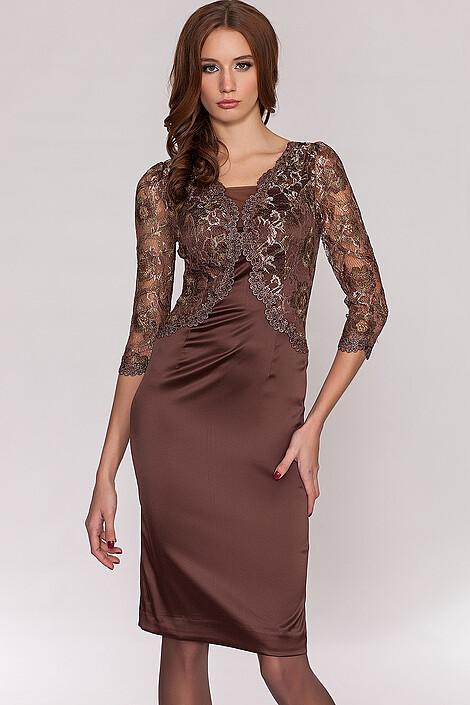 Платье за 8991 руб.