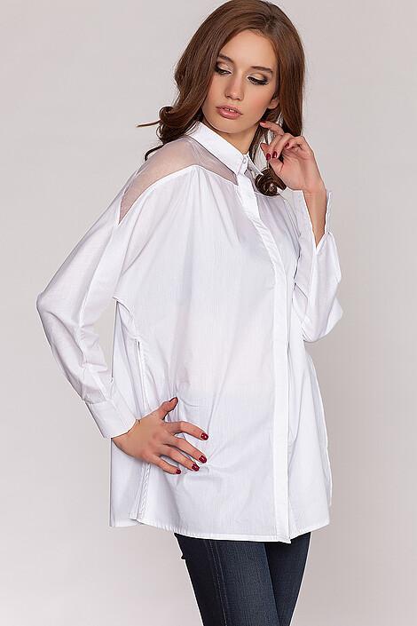 Блузка за 2160 руб.