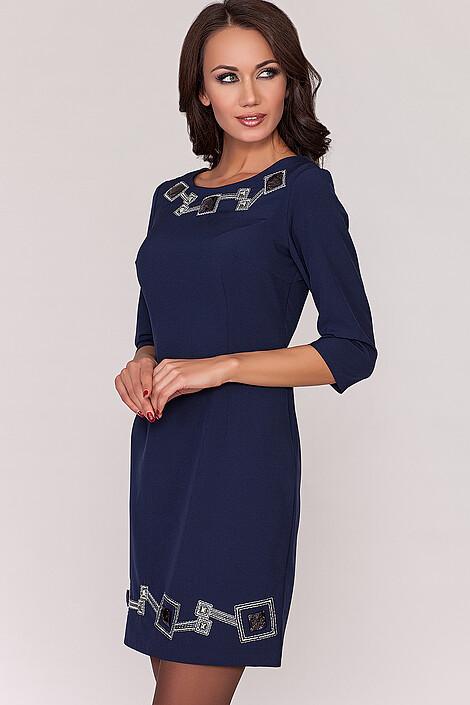 Платье за 5248 руб.