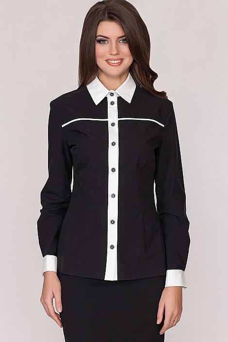 Блуза за 2636 руб.