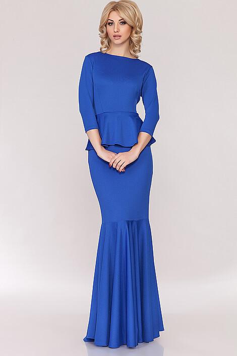 Платье за 4752 руб.