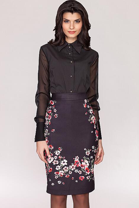 Блуза за 1875 руб.