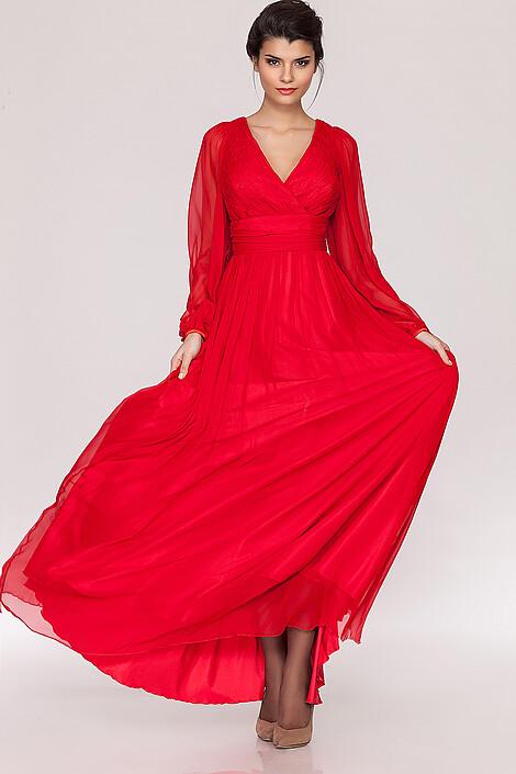 Платье за 9660 руб.