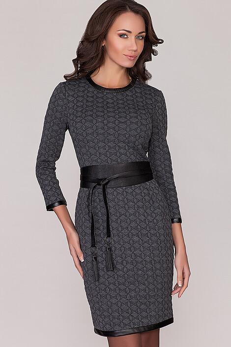 Платье за 4683 руб.