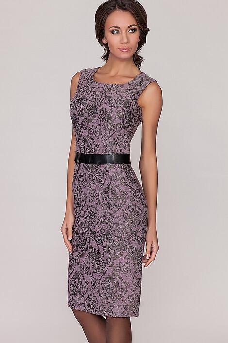Платье за 7833 руб.