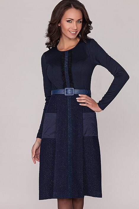 Платье за 6993 руб.
