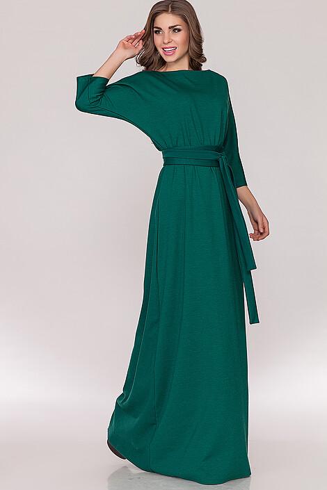 Платье за 3900 руб.