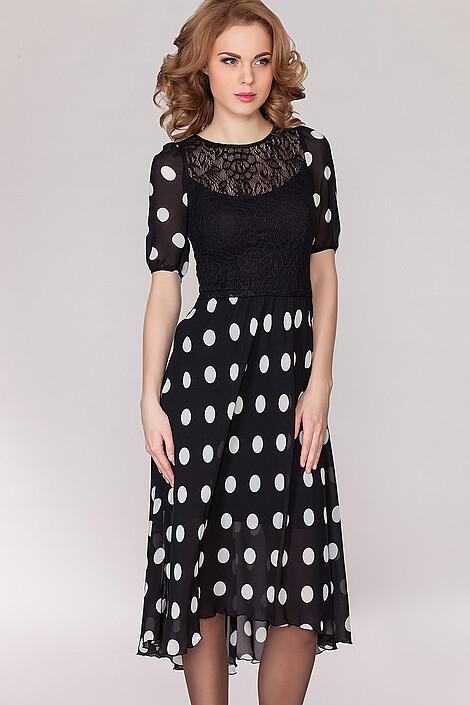 Платье за 5720 руб.