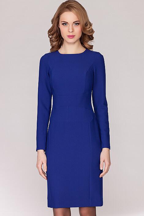 Платье за 4284 руб.