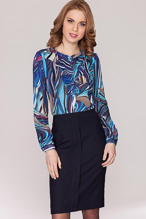 Блуза за 3042 руб.