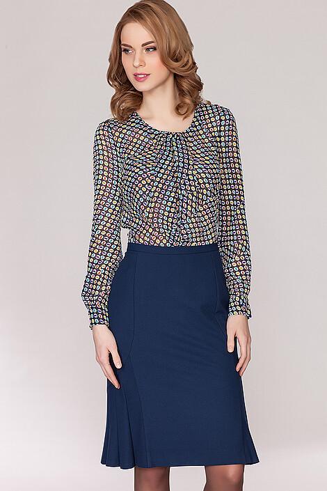 Блуза за 2873 руб.