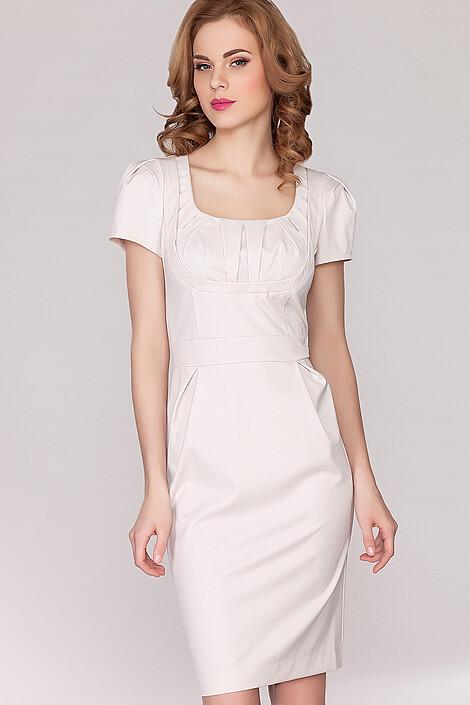Платье за 3542 руб.