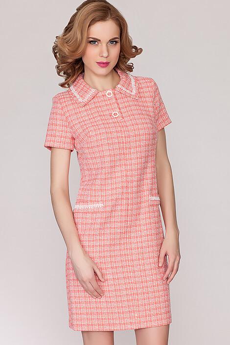 Платье за 4896 руб.