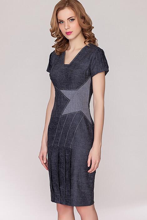 Платье за 800 руб.