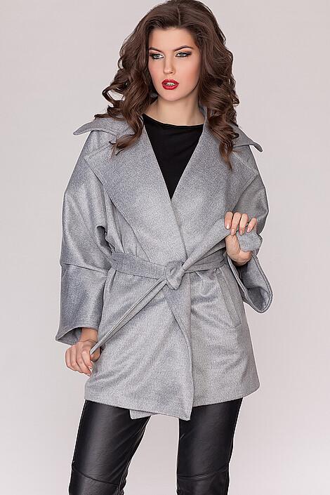 Пальто за 7650 руб.