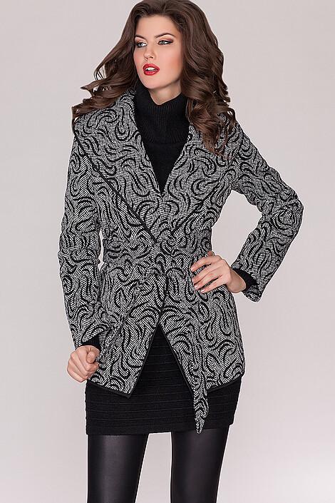 Пальто за 2225 руб.