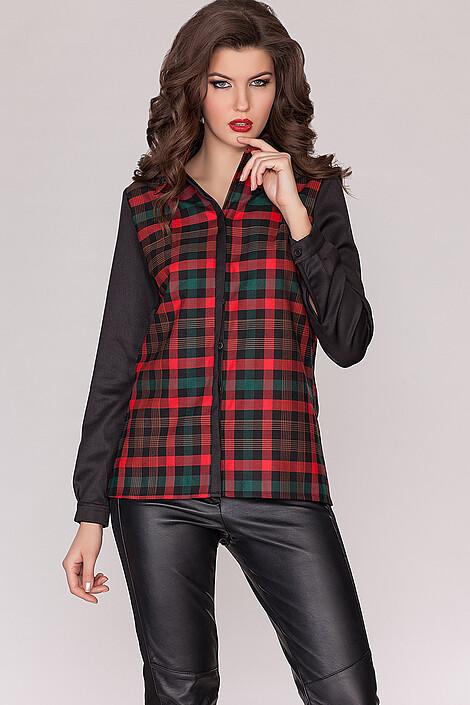 Рубашка за 1407 руб.