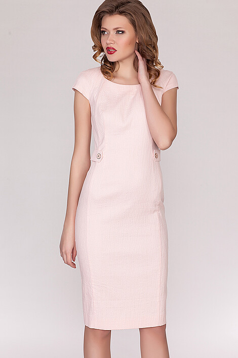 Платье за 2709 руб.