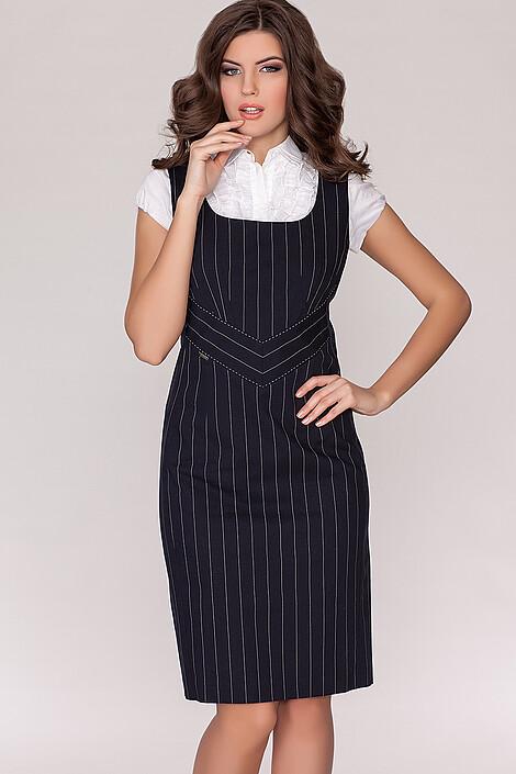 Платье за 3480 руб.