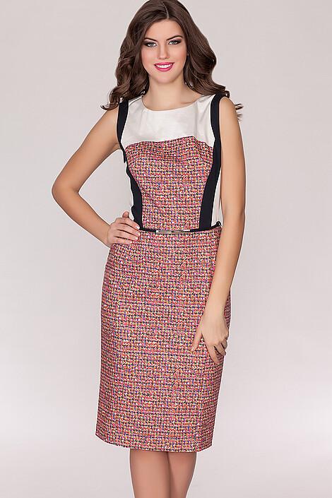 Платье за 1970 руб.