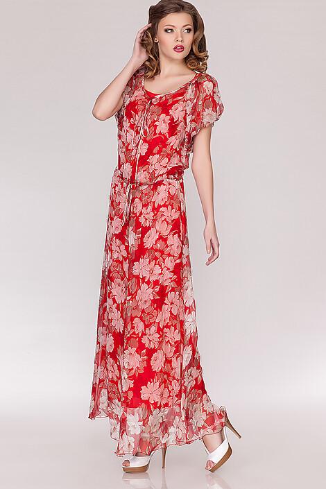Платье за 5517 руб.