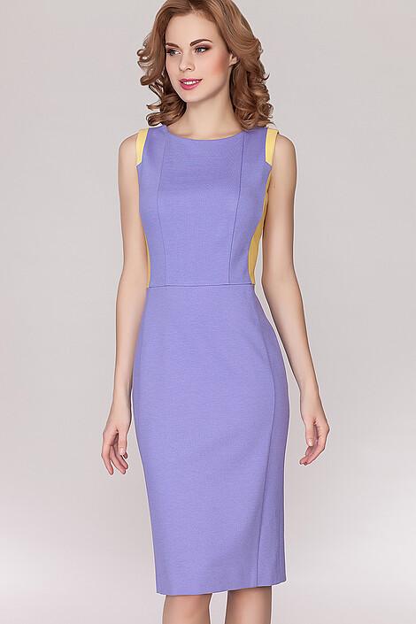 Платье за 2554 руб.