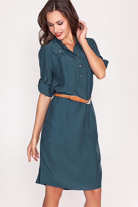 Платье за 2711 руб.