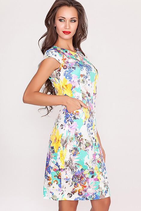 Платье за 3200 руб.
