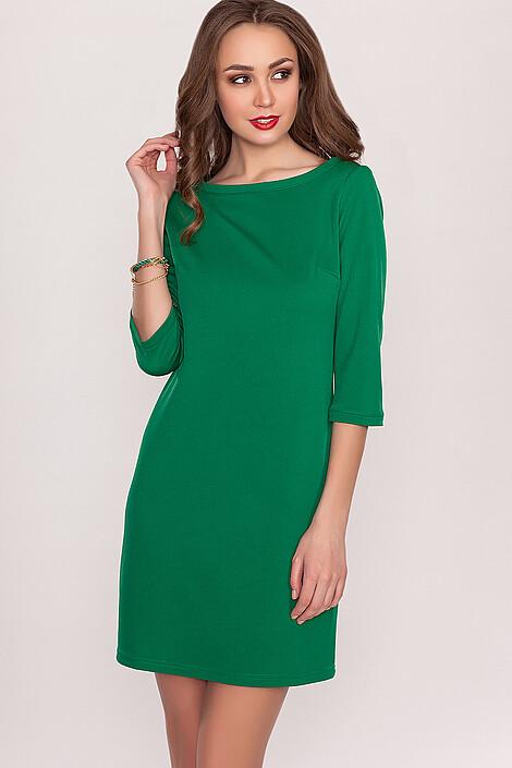 Платье за 2690 руб.