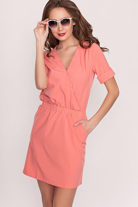 Платье за 899 руб.