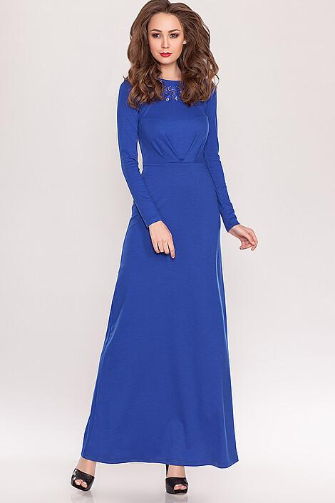 Платье за 3190 руб.