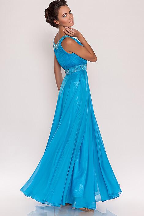 Платье за 17640 руб.
