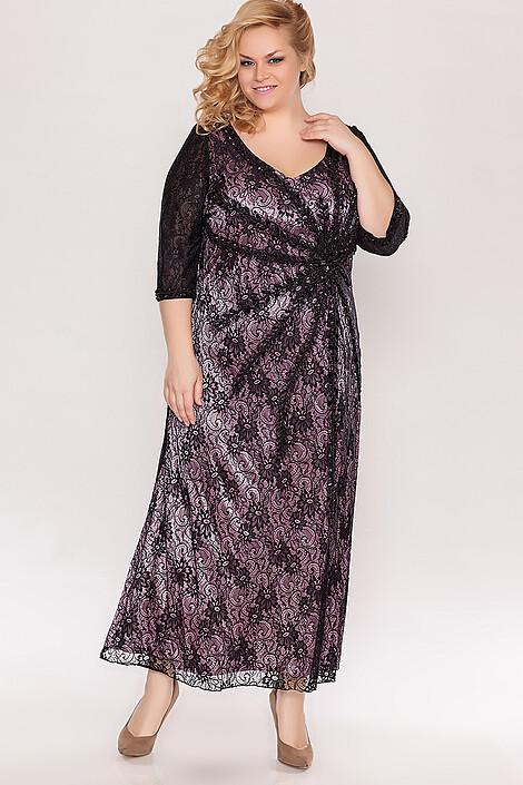 Платье за 12564 руб.