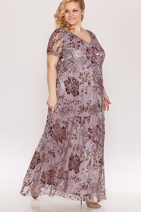 Платье за 11520 руб.