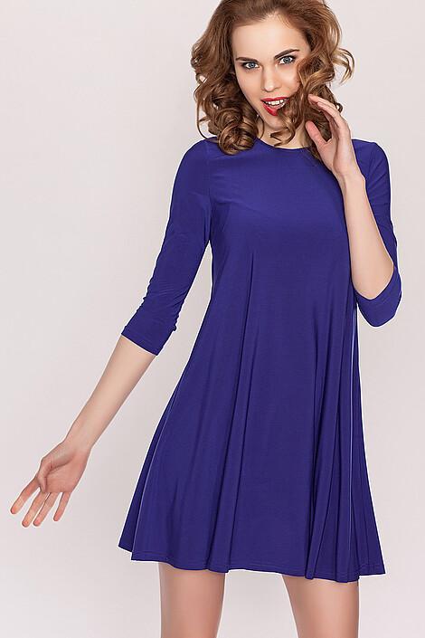 Платье за 1803 руб.