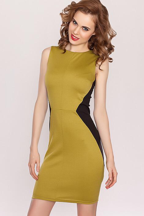 Платье за 1395 руб.
