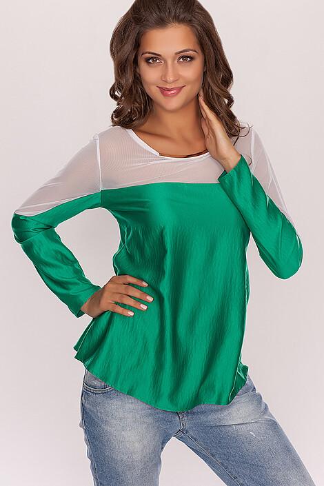 Блуза за 1522 руб.