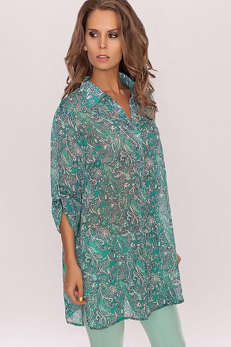 Блуза за 3496 руб.