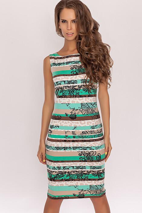 Платье за 2024 руб.