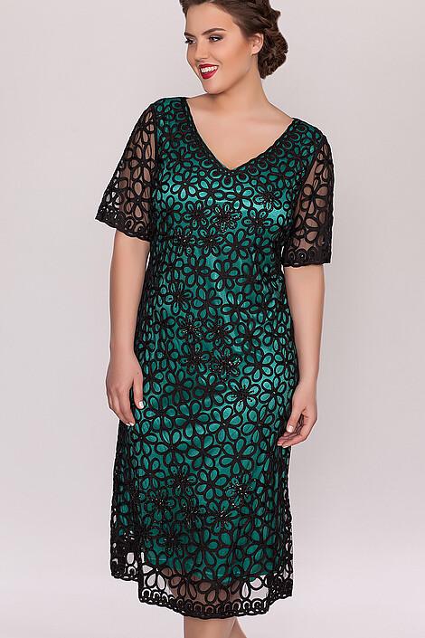 Платье за 10440 руб.