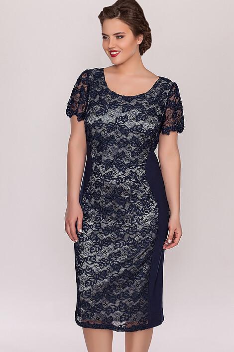 Платье за 13140 руб.