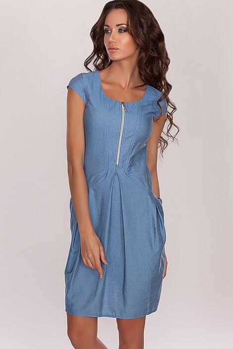 Платье за 1188 руб.