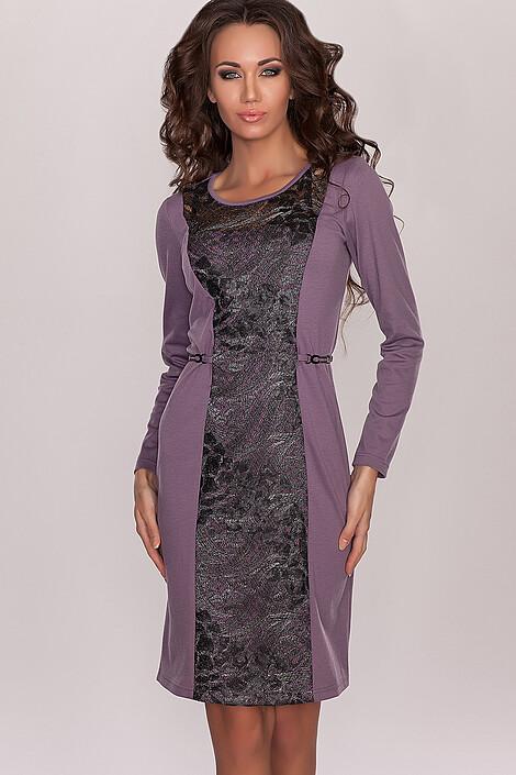 Платье за 1485 руб.