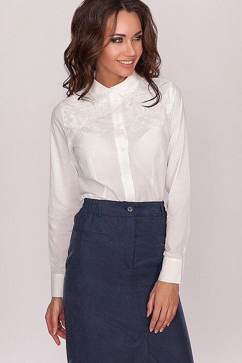 Блуза за 1980 руб.