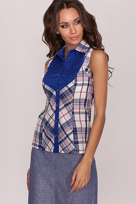 Блуза за 1726 руб.